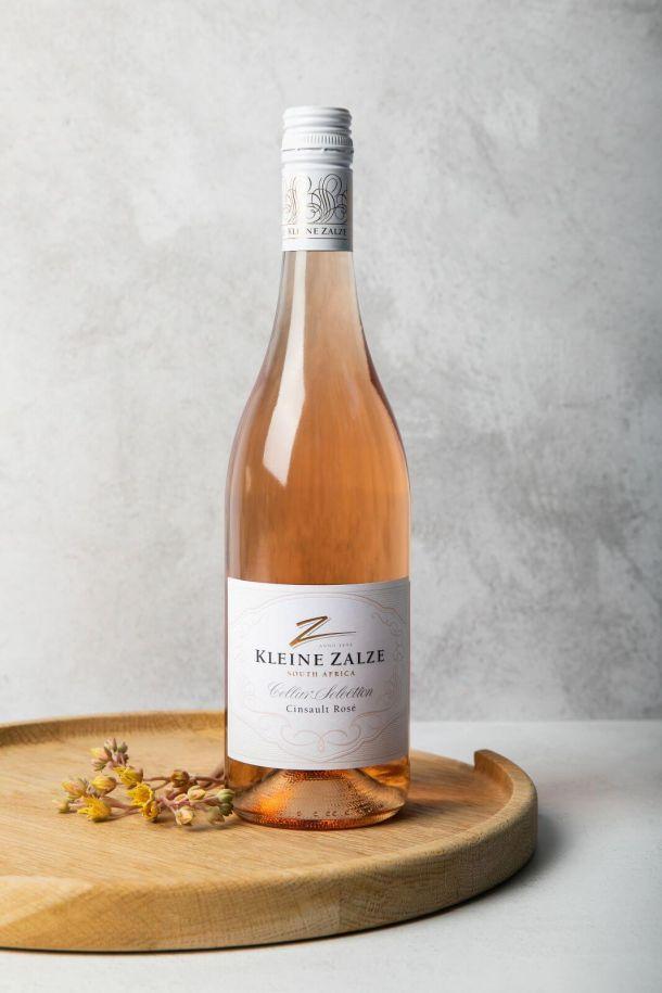 Cellar Selection Rosé