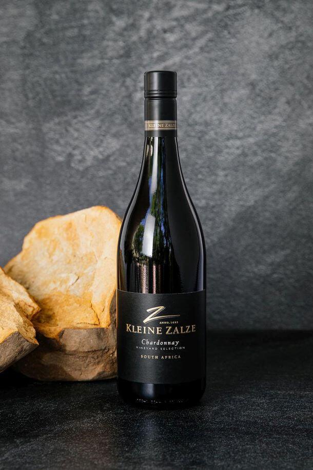 Vineyard Selection Chardonnay